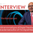 Interview Venkat Venkatraman