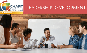 Leadership Development Banner - Executive Education