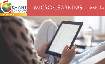 Micro Learning Banner - Executive Education